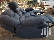 Selling A New Recliner Seats At A Very Affordable Price | Furniture for sale in Nairobi, Nairobi South