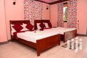 Best Accomodation In Msa For Your And Your Family!1 | Short Let for sale in Kilifi, Mtepeni