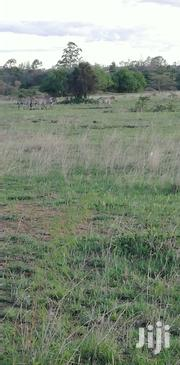 Prime Kitengela Plot for Sale | Land & Plots For Sale for sale in Kajiado, Kitengela