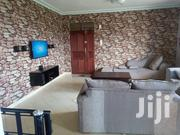Call For Proffesional Wallpaper Fixation | Building & Trades Services for sale in Mombasa, Bamburi