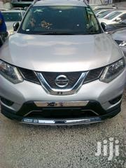 Nissan X-Trail 2013 Gray | Cars for sale in Mombasa, Shimanzi/Ganjoni