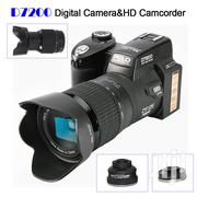 Polo D7200 | Cameras, Video Cameras & Accessories for sale in Nairobi, Harambee