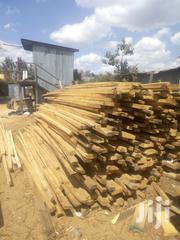 Fineyard Timber | Building Materials for sale in Nairobi, Ruai