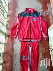 Trucksuits | Clothing for sale in Uasin Gishu, Kapsoya