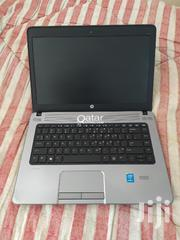 """Laptop HP ProBook 440 G1 14"""" 500GB HDD 4GB RAM 
