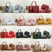 4 In 1 Handbag | Bags for sale in Nairobi, Nairobi Central