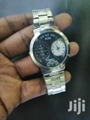 Quality Unisex Soki Watch   Watches for sale in Nairobi, Nairobi Central