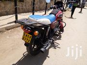Bajaj Boxer 2016 Red | Motorcycles & Scooters for sale in Nairobi, Parklands/Highridge