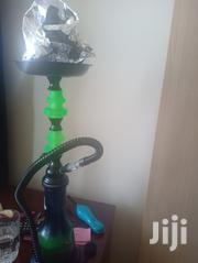 Shisha/Sheesha Bong For Hire   Party, Catering & Event Services for sale in Nairobi, Kilimani