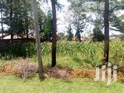 1/4 Acre Vacant Plot for Sale in Ngata Opposite SDA Church | Land & Plots For Sale for sale in Nakuru, Menengai West