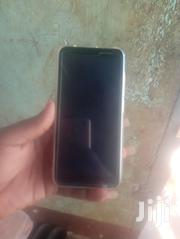 New Gionee M6 16 GB Black | Mobile Phones for sale in Kisii, Masimba