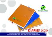 2020 Diaries | Other Services for sale in Nairobi, Nairobi Central