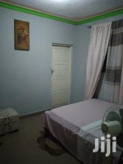 Funished One Bedroom | Short Let for sale in Mombasa, Bamburi