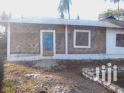 Swahili House | Houses & Apartments For Sale for sale in Mombasa, Kipevu