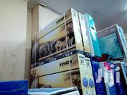 32 Inch Vision Digital Full HD | TV & DVD Equipment for sale in Nairobi, Nairobi Central