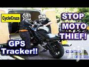 GPS Motorbike Tracking + Installation/ Tracker/ Track | Vehicle Parts & Accessories for sale in Nairobi, Nairobi Central
