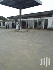 Plot For Sell With Title With Petrol Station For Sell Kongowea | Land & Plots For Sale for sale in Mombasa, Tononoka