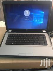 Laptop HP Pavilion G6 4GB AMD A6 HDD 320GB | Laptops & Computers for sale in Nairobi, Nairobi Central
