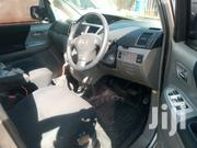 Toyota Voxy 2006 Silver | Cars for sale in Nairobi, Nairobi Central