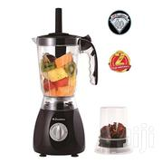 Blender | Kitchen Appliances for sale in Mombasa, Majengo