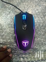 Gaming Mouse Original | Computer Accessories  for sale in Nairobi, Nairobi Central