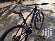 Trinx D700 Pro MTB | Sports Equipment for sale in Mombasa, Mkomani