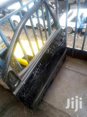 Belta Car Doors   Vehicle Parts & Accessories for sale in Nairobi, Nairobi Central