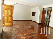 Palatial 4 Bedroom Maisonette With Detached DSQ | Houses & Apartments For Rent for sale in Nairobi, Nairobi Central