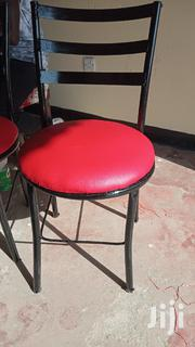 Hotel Seats | Furniture for sale in Nairobi, Nairobi Central