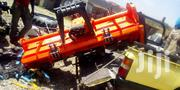 Rotavator Tiller Plus Tools | Farm Machinery & Equipment for sale in Machakos, Athi River