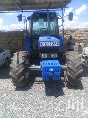 New Holland Tractor | Farm Machinery & Equipment for sale in Nairobi, Embakasi