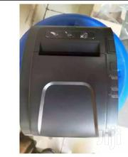 USB Thermal Receipt Printer Pos Point Of Sale | Store Equipment for sale in Nairobi, Nairobi Central