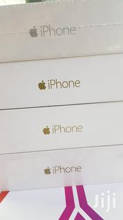 New Apple iPhone 6 Plus 128 GB Gold | Mobile Phones for sale in Nairobi, Nairobi Central