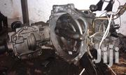 Gearbox Wish 4wd | Vehicle Parts & Accessories for sale in Nairobi, Nairobi Central