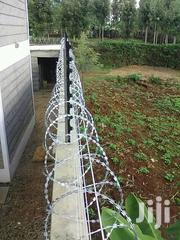 Electric Fence Technology | Building & Trades Services for sale in Nairobi, Nairobi Central