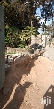 Plot for Sale in Ongata Rongai | Land & Plots For Sale for sale in Kajiado, Ongata Rongai