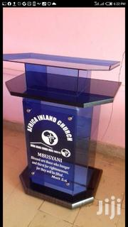 Podiums Centre Mombasa | Furniture for sale in Mombasa, Tononoka