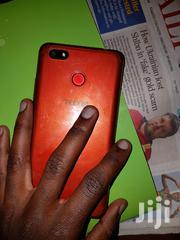 New Tecno Spark K7 1 TB Red | Mobile Phones for sale in Kiambu, Hospital (Thika)