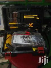 INFLATER CAR KIT | Vehicle Parts & Accessories for sale in Nairobi, Lower Savannah
