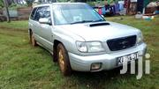 Subaru Forester | Cars for sale in Nairobi, Kasarani
