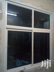 Sliding Experts | Windows for sale in Mombasa, Tononoka