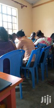 KCSE Private Home Tuition Services   Classes & Courses for sale in Nairobi, Nairobi Central