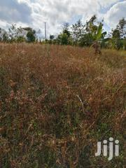 1 Acres Muiga for Sale | Land & Plots For Sale for sale in Nyeri, Karatina Town