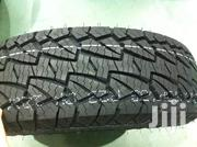 265/65/17 Habilead Tyres Is Made In China | Vehicle Parts & Accessories for sale in Nairobi, Nairobi Central