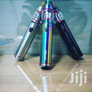 Smok Stick Prince Vape Pen | Tools & Accessories for sale in Nairobi, Nairobi Central