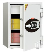 Safes Fireproof Water Proof | Safety Equipment for sale in Nairobi, Karen