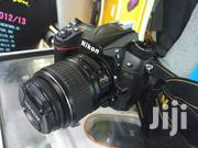 Nikon D7000 | Photo & Video Cameras for sale in Nairobi, Nairobi Central