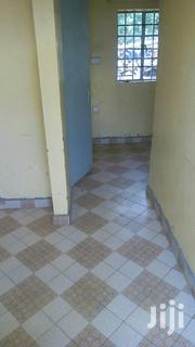 1 Bedroom Self Contained 6500 | Houses & Apartments For Rent for sale in Kisumu, Kajulu