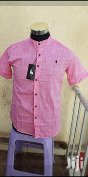 Polo Shirt | Clothing for sale in Nairobi, Nairobi Central
