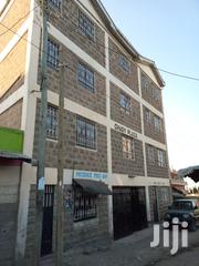 Apartment Kitengela | Commercial Property For Sale for sale in Kajiado, Kitengela